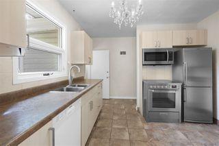 Photo 17: 8727 117 Street in Edmonton: Zone 15 House for sale : MLS®# E4171166