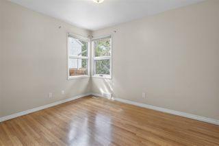 Photo 19: 8727 117 Street in Edmonton: Zone 15 House for sale : MLS®# E4171166