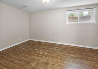 Photo 27: 8727 117 Street in Edmonton: Zone 15 House for sale : MLS®# E4171166
