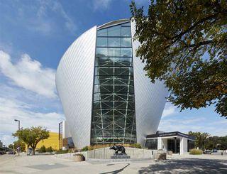 Photo 9: 8727 117 Street in Edmonton: Zone 15 House for sale : MLS®# E4171166