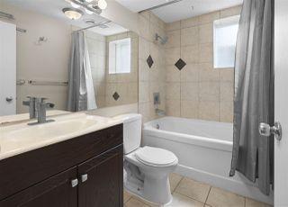 Photo 26: 8727 117 Street in Edmonton: Zone 15 House for sale : MLS®# E4171166
