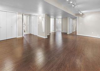 Photo 23: 8727 117 Street in Edmonton: Zone 15 House for sale : MLS®# E4171166