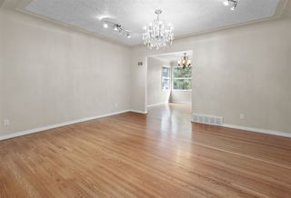 Photo 13: 8727 117 Street in Edmonton: Zone 15 House for sale : MLS®# E4171166