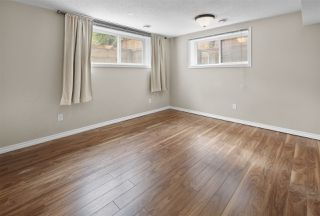 Photo 25: 8727 117 Street in Edmonton: Zone 15 House for sale : MLS®# E4171166