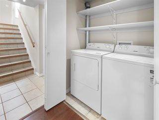 Photo 29: 8727 117 Street in Edmonton: Zone 15 House for sale : MLS®# E4171166