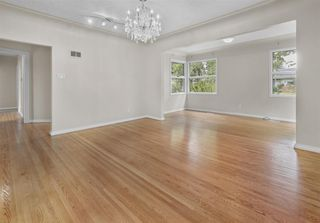 Photo 11: 8727 117 Street in Edmonton: Zone 15 House for sale : MLS®# E4171166
