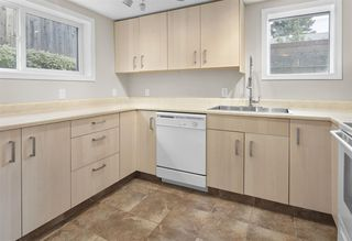 Photo 24: 8727 117 Street in Edmonton: Zone 15 House for sale : MLS®# E4171166