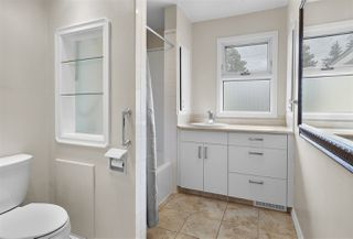 Photo 21: 8727 117 Street in Edmonton: Zone 15 House for sale : MLS®# E4171166