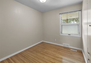 Photo 20: 8727 117 Street in Edmonton: Zone 15 House for sale : MLS®# E4171166