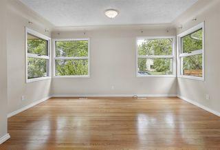 Photo 12: 8727 117 Street in Edmonton: Zone 15 House for sale : MLS®# E4171166