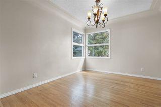 Photo 14: 8727 117 Street in Edmonton: Zone 15 House for sale : MLS®# E4171166