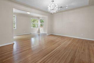 Photo 10: 8727 117 Street in Edmonton: Zone 15 House for sale : MLS®# E4171166