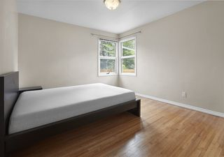Photo 18: 8727 117 Street in Edmonton: Zone 15 House for sale : MLS®# E4171166