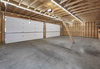 Photo 5: 8727 117 Street in Edmonton: Zone 15 House for sale : MLS®# E4171166
