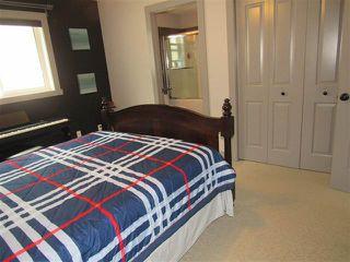Photo 18: 2435 HAGEN WY NW in Edmonton: Zone 14 House for sale : MLS®# E4165714
