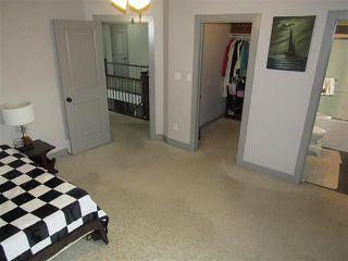 Photo 20: 2435 HAGEN WY NW in Edmonton: Zone 14 House for sale : MLS®# E4165714