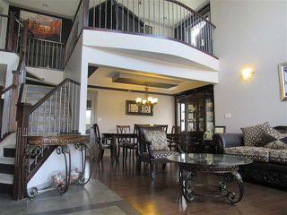 Photo 2: 2435 HAGEN WY NW in Edmonton: Zone 14 House for sale : MLS®# E4165714