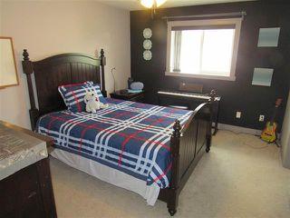 Photo 17: 2435 HAGEN WY NW in Edmonton: Zone 14 House for sale : MLS®# E4165714
