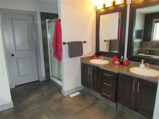 Photo 16: 2435 HAGEN WY NW in Edmonton: Zone 14 House for sale : MLS®# E4165714