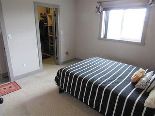 Photo 19: 2435 HAGEN WY NW in Edmonton: Zone 14 House for sale : MLS®# E4165714