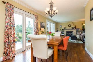 Photo 6: 3658 ARGYLL STREET in Surrey: Central Abbotsford House for sale (Abbotsford)  : MLS®# R2393719