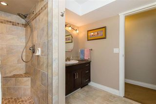 Photo 12: 3658 ARGYLL STREET in Surrey: Central Abbotsford House for sale (Abbotsford)  : MLS®# R2393719