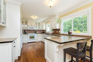 Photo 7: 3658 ARGYLL STREET in Surrey: Central Abbotsford House for sale (Abbotsford)  : MLS®# R2393719