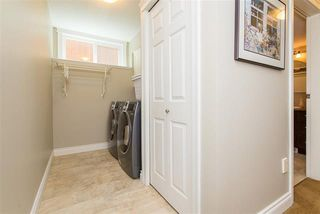 Photo 11: 3658 ARGYLL STREET in Surrey: Central Abbotsford House for sale (Abbotsford)  : MLS®# R2393719