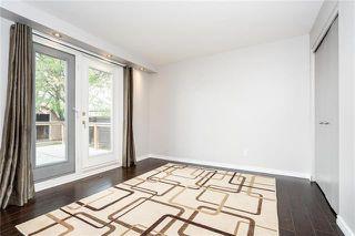 Photo 13: 134 Houde Drive in Winnipeg: Grandmont Park Residential for sale (1Q)  : MLS®# 1927393