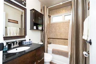 Photo 12: 134 Houde Drive in Winnipeg: Grandmont Park Residential for sale (1Q)  : MLS®# 1927393
