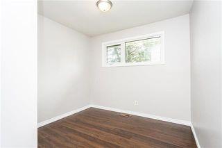 Photo 15: 134 Houde Drive in Winnipeg: Grandmont Park Residential for sale (1Q)  : MLS®# 1927393