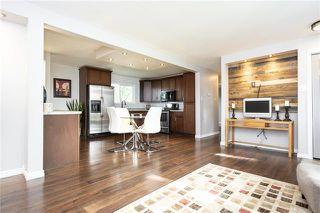 Photo 8: 134 Houde Drive in Winnipeg: Grandmont Park Residential for sale (1Q)  : MLS®# 1927393