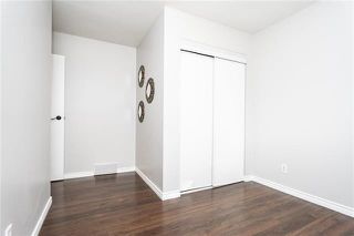 Photo 14: 134 Houde Drive in Winnipeg: Grandmont Park Residential for sale (1Q)  : MLS®# 1927393