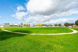 Photo 17: 134 Houde Drive in Winnipeg: Grandmont Park Residential for sale (1Q)  : MLS®# 1927393