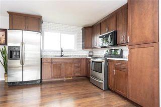 Photo 7: 134 Houde Drive in Winnipeg: Grandmont Park Residential for sale (1Q)  : MLS®# 1927393