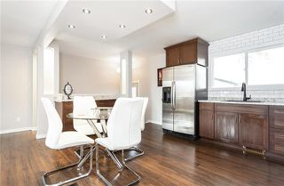 Photo 9: 134 Houde Drive in Winnipeg: Grandmont Park Residential for sale (1Q)  : MLS®# 1927393