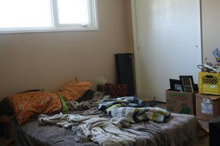 Photo 2: 7407 80 AV in Edmonton: Zone 17 House Half Duplex for sale : MLS®# E4170461