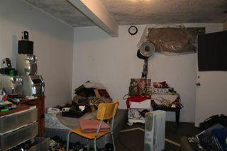 Photo 6: 7407 80 AV in Edmonton: Zone 17 House Half Duplex for sale : MLS®# E4170461