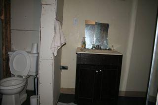 Photo 7: 7407 80 AV in Edmonton: Zone 17 House Half Duplex for sale : MLS®# E4170461