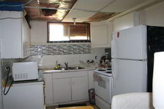 Photo 8: 7407 80 AV in Edmonton: Zone 17 House Half Duplex for sale : MLS®# E4170461