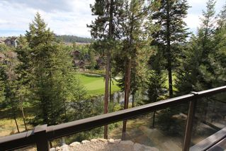 Photo 20: 208 Chicopee Road in Vernon: Predator Ridge House for sale (North Okanagan)  : MLS®# 10187149