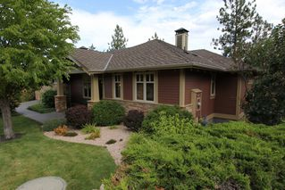 Photo 2: 208 Chicopee Road in Vernon: Predator Ridge House for sale (North Okanagan)  : MLS®# 10187149