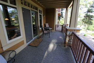 Photo 33: 208 Chicopee Road in Vernon: Predator Ridge House for sale (North Okanagan)  : MLS®# 10187149