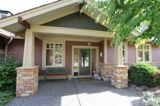 Photo 4: 208 Chicopee Road in Vernon: Predator Ridge House for sale (North Okanagan)  : MLS®# 10187149