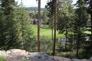 Photo 35: 208 Chicopee Road in Vernon: Predator Ridge House for sale (North Okanagan)  : MLS®# 10187149