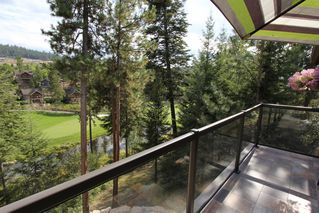 Photo 19: 208 Chicopee Road in Vernon: Predator Ridge House for sale (North Okanagan)  : MLS®# 10187149