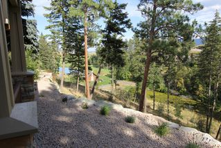 Photo 37: 208 Chicopee Road in Vernon: Predator Ridge House for sale (North Okanagan)  : MLS®# 10187149