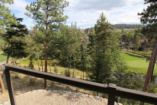 Photo 22: 208 Chicopee Road in Vernon: Predator Ridge House for sale (North Okanagan)  : MLS®# 10187149