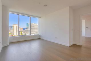 Photo 9: DOWNTOWN Condo for rent : 2 bedrooms : 888 W E St. #1706 in San Diego