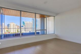 Photo 13: DOWNTOWN Condo for rent : 2 bedrooms : 888 W E St. #1706 in San Diego